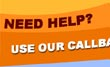 Need help? Click here to use our call back service